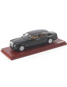 Rolls-Royce Phantom Sedan...