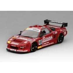 Honda NSX GT2 no.46 24H Le Mans 1994 Honda Racing finag/Motul