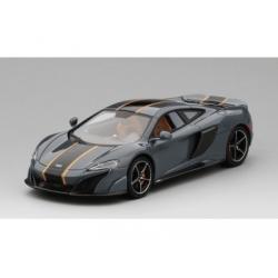 McLaren 675LT Chicane 2016