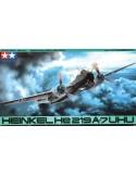 "Heinkel He 219 A-7 ""Uhu"""