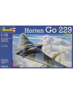 Horten Go 229
