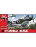 Airfix - Supermarine Spitfire MkXII