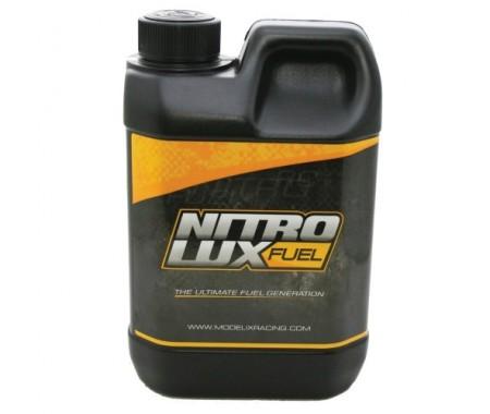 Nitrolux Fuel Off Road 25% 2 Litres