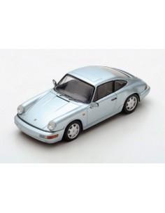 Porsche 964 Carrera 4 1989