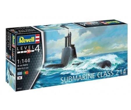 Submarine Class 214 Marinha Portuguesa