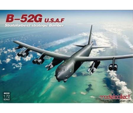 B-52G U.S.A.F Stratofortress...