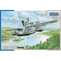 """Loire 130Cl """"Colonial"""""""