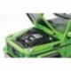 MERCEDES G500 4X4 2 2016
