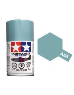 LIGHT BLUE (LUFTWAFFE) 100ml Spray Acrílico