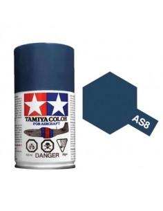 NAVY BLUE (US NAVY) 100ml Acrylic Spray