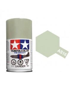 LIGHT GREY (USAF) 100ml Acrylic Spray