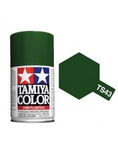RACING GREEN 100ml Acrylic...