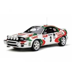 Toyota Celica ST185 1993