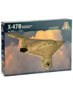 X-47B