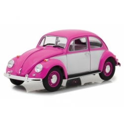 VOLKSWAGEN BEETLE 1967 RIGHT AND DRIVE
