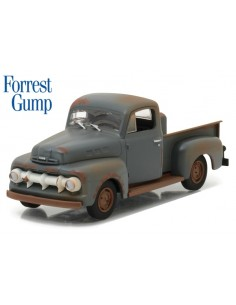 FORD F1 PICK-UP 1951 FORREST GUMP