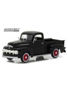 FORD F1 PICK-UP 1951