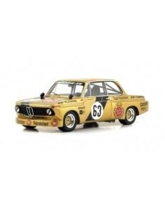 BMW 2002 J. Obermoser WINNER DIVISION 2 NORISRING 1975