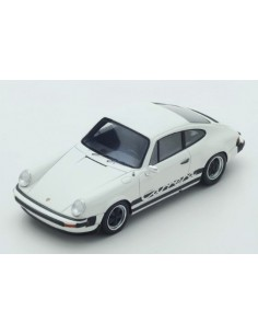 Porsche 911 Carrera 2.7 1974