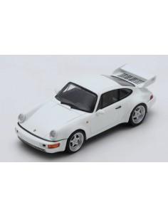 PORSCHE 911 CARRERA RS 3.8 1993