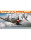 Tempest Mk. V series 2 - ProfiPack Edition