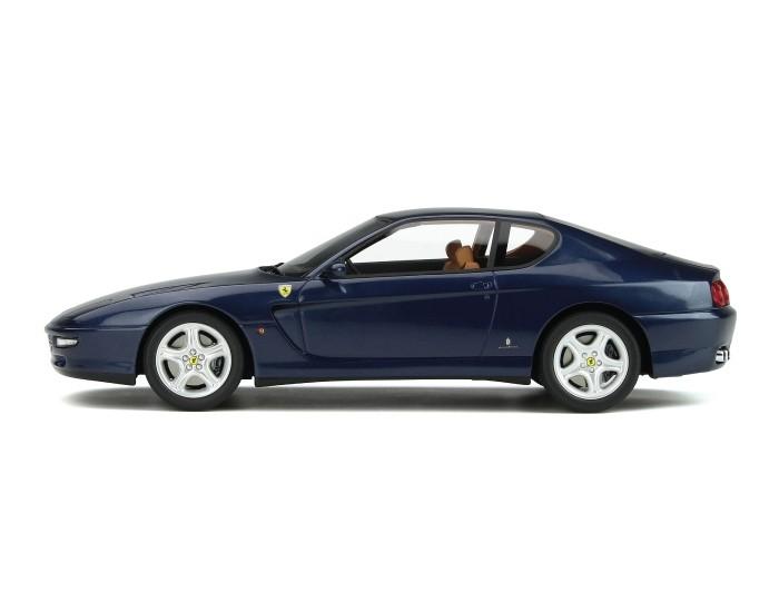 Ferrari 456 GT 1992