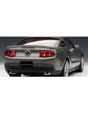 AUTOArt - Ford Mustang GT'10 (Sterling Grey Metallic)