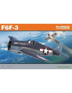 F6F-3 - ProfiPack Edition