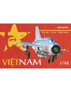 Vietnam - Limited Edition