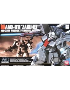 "HG AMX-011 ""Zaku III"""
