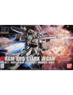 HG RGM-89S Stark Jegan