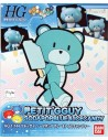 HG Petit'Gguy Soda-Pop-Blue & Icecandy