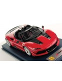 Ferrari J50