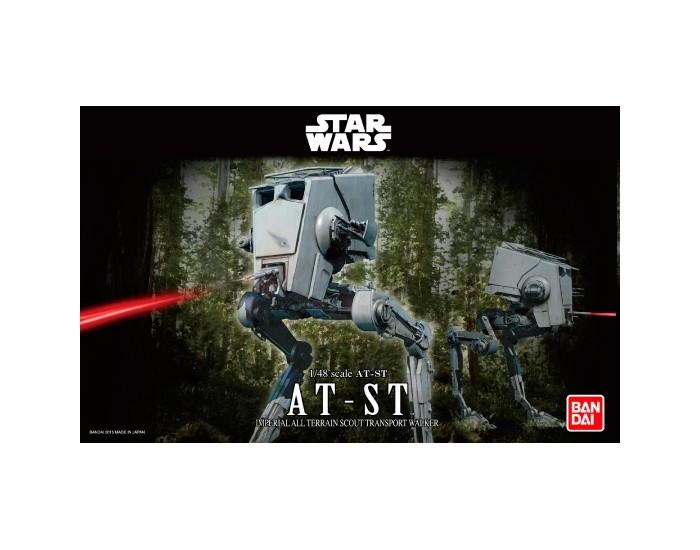 AT-ST