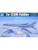 Tu-128M Fiddler