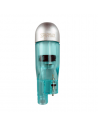 Silver bullet filtro de humidade