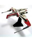 ARC-170 Clone Fighter