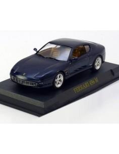 FERRARI 456 M 1992