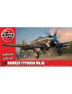 Hawker Typhoon MK.IB