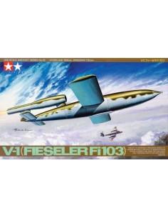 V-1 Fieseler Fi103
