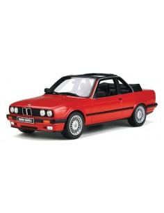 BMW E30 BAUR 1988