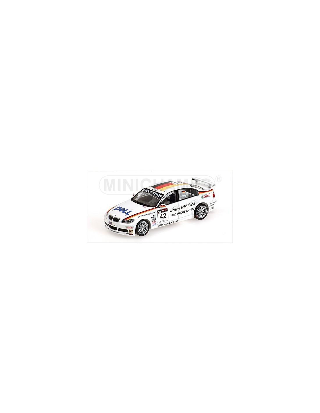 438 Minich s Audi R8 400051301 further 2445 Minich s Porsche 997 437086121 also 60736 Modellino Mclaren Mercedes Mp424 H Kovalainen 2009 Metallo Minich s 4012138097278 moreover Ox76xk001 176 Jaguar Xk furthermore 1208 Minich s Bmw 400062642. on revell 1 43 diecast cars
