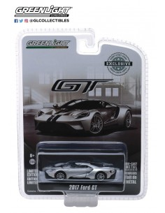 "Ford GT 2017 ""Hobby Exclusive"""