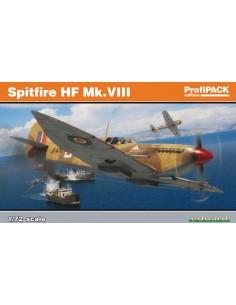 Spitfire HF Mk. VIII - ProfiPack Edition