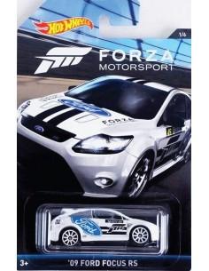 Renault Megane Trophy Gran Turismo Series