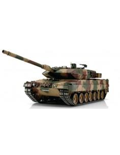 Leopard 2A6 camo BB
