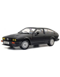 BMW E30 M30 SPORT EVO BLACK