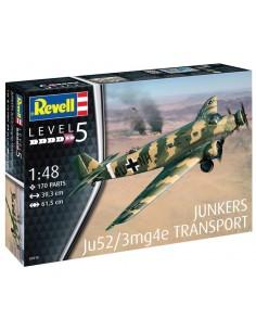 Dornier Do215 B-5 Nachtjäger