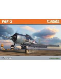 La-7 - ProfiPack Edition