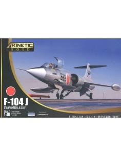 F-104 J Starfighter J.A.S.D.F